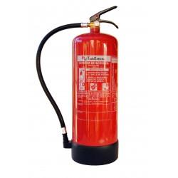 Extintor PI - 9kg