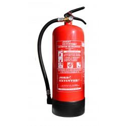 Extintor PI  - 6kg